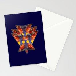 Portal, Zone 5 Stationery Cards