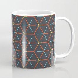 Digicomb Coffee Mug