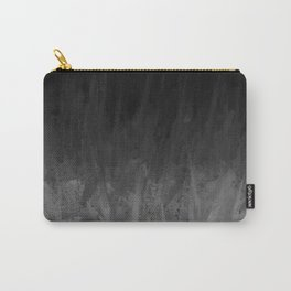 Everything Fades to Black Carry-All Pouch