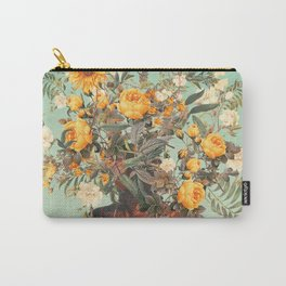 You Loved me a Thousand Summers ago Carry-All Pouch