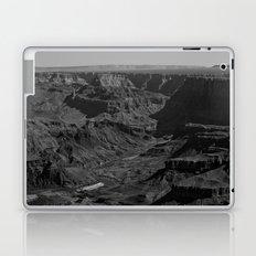 Vast Contrast - 1 Laptop & iPad Skin