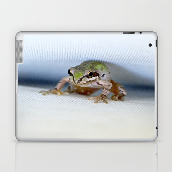 smooch Laptop & iPad Skin