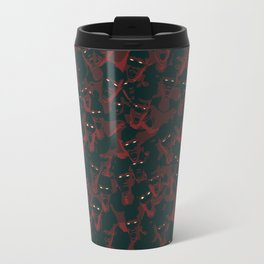 The Horde Travel Mug