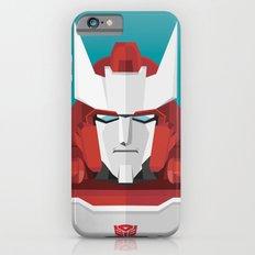 Ratchet MTMTE Slim Case iPhone 6s