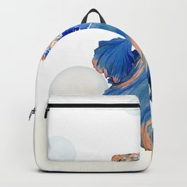 Beta2 Backpack