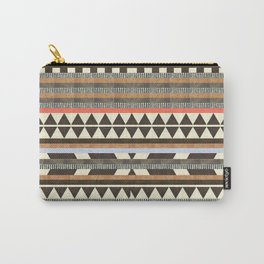 DG Aztec No.1 Carry-All Pouch