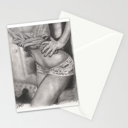mvp... Stationery Cards