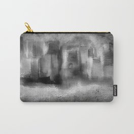 Her Spirit Carry-All Pouch