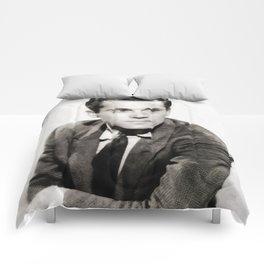Henry Fonda, Hollywood Legend Comforters