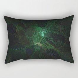 5 Stars 1.0 Rectangular Pillow