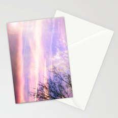 Cloud Study pt5 Stationery Cards