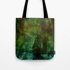 Just a Little Rust Tote Bag