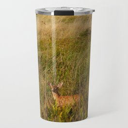 BamBe Travel Mug