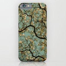 Playing Favorites Slim Case iPhone 6s