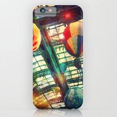 Up Up & Away iPhone 6s Slim Case