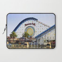 Coaster On the Waterfront Laptop Sleeve