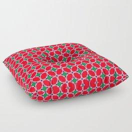 Dulce 3 Floor Pillow
