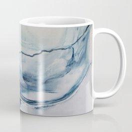 Eve Of Destruction Coffee Mug