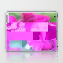 crash_ 20 Laptop & iPad Skin