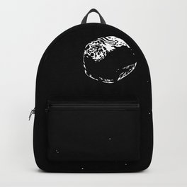 PROTEUS Backpack