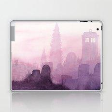 The Sun Will Rise Again Laptop & iPad Skin