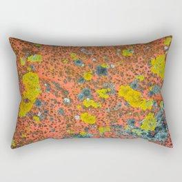Maritime Rectangular Pillow