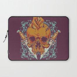 Rose idea Laptop Sleeve