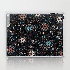 Spirits of the Stars Laptop & iPad Skin
