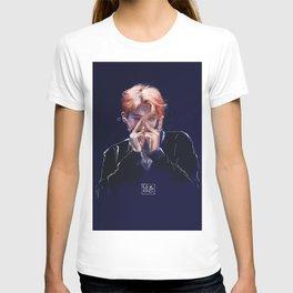 expensive_brain.jpg T-shirt