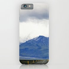 our path iPhone 6 Slim Case