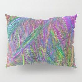 Pillow #11 Pillow Sham
