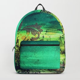 Nesting Season Backpack