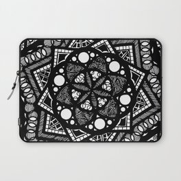 Star Matter Laptop Sleeve