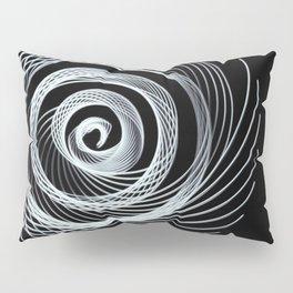 R+S_Pirouette_1.1 Pillow Sham