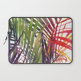 The Jungle vol 3 Laptop Sleeve