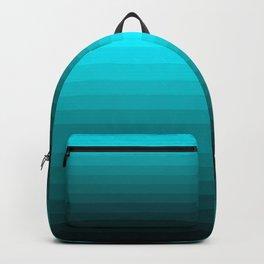 Depth Gradient Backpack