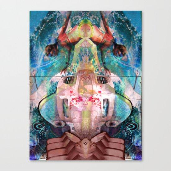 2012-51-23 63_49_33 Canvas Print