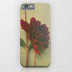 Whispers of Love Slim Case iPhone 6s