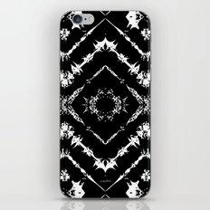 INKatha iPhone & iPod Skin