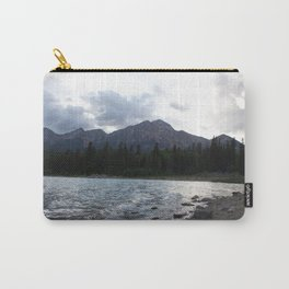 Patricia Lake 2 Carry-All Pouch