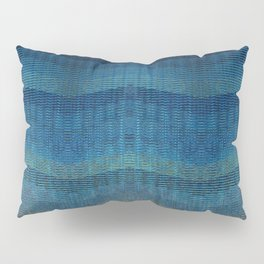 Fabric 50. Pillow Sham