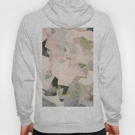 Camouflage LIII Hoody