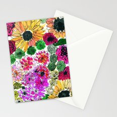 Fiore Stationery Cards