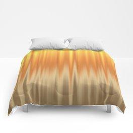 Gradient 27 Comforters