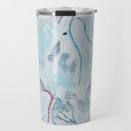 Sugarloaf II Travel Mug