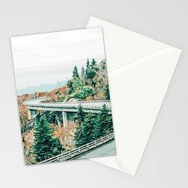 Turning Point #photography #digitalart #travel Stationery Cards