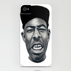 IFHY (Tyler the creator) iPhone (4, 4s) Slim Case