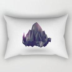 Twenty Twelve Rectangular Pillow
