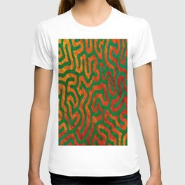 Sunflower II T-shirt