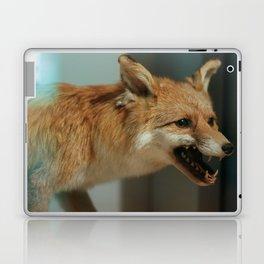 Skips Scotchington Laptop & iPad Skin